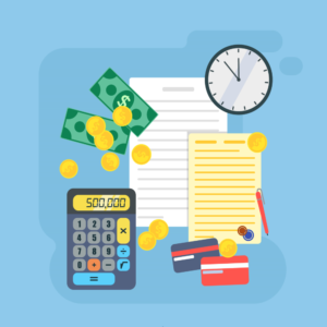 Emisión del complemento para recepción de pagos